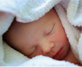 constellations prénatales - le vécu avant notre naissance