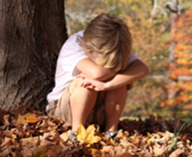 constellations familiales et blessures d'enfance
