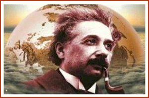 Albert Einstein, hisotires de sagesse