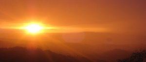 SUNSET témoignages stages